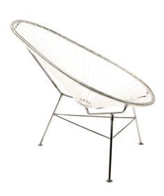 Acapulco Chair 60th Anniversary Limited Edition - Design Milk