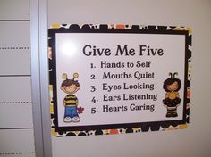 Classroom themes for high school decorating high school classroom walls walls decor classroom wall decoration ideas Creative Classroom Decorations, School Wall Decoration, Classroom Wall Decor, Kindergarten Classroom Decor, High School Classroom, Classroom Walls, School Decorations, Classroom Displays, Classroom Themes