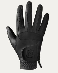 Riding Gloves - Leather Riding Gloves - Gloves | Noble Outfitters