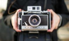 https://flic.kr/p/kgv3mY   Polaroid   Polaroid land camera