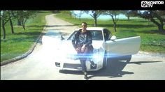 DJ Antoine - Light It Up (Official Video HD)