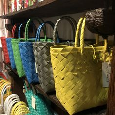 Diy Bags Easy, Simple Bags, Tote Bag, Totes, Tote Bags