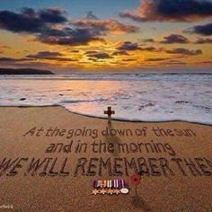 Anzac Day Quotes & Sayings { 2020 } Anzac Soldier Quotes about Gallipoli, Pictures Wallpapers - mersinrehberii ideas belas outfits Anzac Day Quotes, Remembrance Day Photos, Remembrance Quotes, Anzac Day Australia, South Australia, Sea Siren, Flanders Field, Lest We Forget, D Day