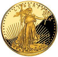 At Mullen Coins, we have had a lively uptick in bullion sales for investment purposes this year. We're often asked where gold and silver prices are headed – if we knew with absolute certainty, we'd be living a life of leisure and luxury! As a Grand Rapids coin dealer, one of our services is to help novices understand the fundamentals of investing i...