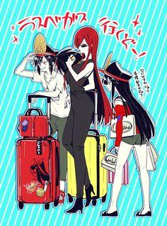 Gamers Anime, Fate Characters, Fate Servants, Fate Anime Series, Demon King, Samurai Art, Fate Zero, Best Waifu, Type Moon
