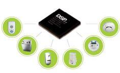 #IoT #DSPGroup and #SoftAtHome Enhance IoT #Collaboration Utilizing Innovative #ULE Technology