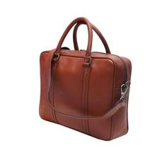 ceb1d52d6d 42 Best Zakara Leather Store images in 2019