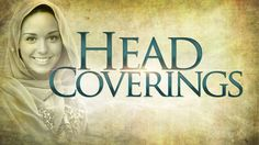 Headcoverings min) by 119 Ministries. 1 Corinthians 11 is often a source of confusion for many. We examine this chapter through the lens of Torah and historical context to offer additional clarity and insight. 119 Ministries, Isaiah 25, Hebrew Words, Torah, Head Coverings, Ministry, Inspire Me, Insight, Teaching