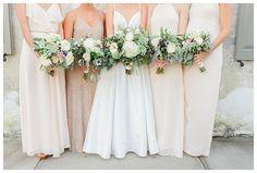 49 Best Bridal Bouquet Images Bouquet Bridal Wedding