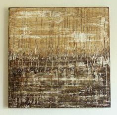 2014 - 70 x 70 x 5 cm - Mischtechnik auf Holzplatte  ,abstrakte,  Kunst,    malerei, Leinwand, painting, abstract,          contemporary,  ...