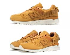 NEW BALANCE PHANTACi 997.5 INDIAN OLD TURTLES ANNIVERSARY CONCEPT SHOES  $259  http://www.ebid.net/as/for-sale/new-balance-phantaci-997-5-indian-old-turtles-anniversary-concept-shoes-151787373.htm  http://www.sanalpazar.com/new-balance-phantaci-997.5-indian-old-turtles/i-67930447