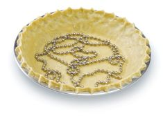 Norpro 3905 Pie Weight Chain * Read more reviews of the product by visiting the link on the image.