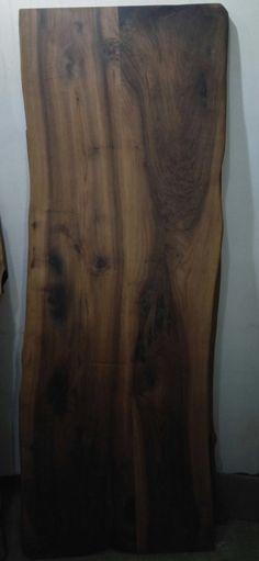 Hardwood Floors, Flooring, Walnut Table, Home, Wood Floor Tiles, Wood Flooring, Ad Home, Homes, Haus