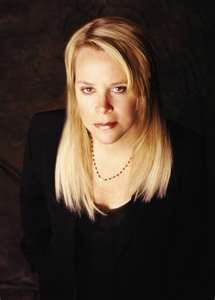 Mary Chapin Carpenter (born February 21, 1958) is an American folk and country music singer, songwriter and musician.