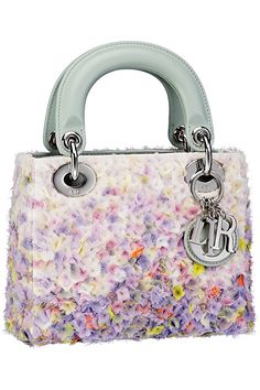 Dior is just one of many designer brands.Dior is a famous French fashion consumer brands.Dior purses are a popular item for celebrities and collectors alike.Look this photos , I hope you find it useful in your search for a genuine Christian Dior handbag. Cheap Designer Handbags, Designer Inspired Handbags, Cheap Handbags, Purses And Handbags, Replica Handbags, Wholesale Handbags, Cheap Bags, Coach Handbags, Buy Cheap