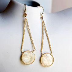 Greek-Inspired Jewelry