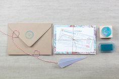 photo 3-invitaciones_boda-originales-especiales-personalizadas_zps49abdf24.jpg