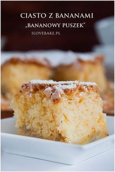 Vanilla Cake, Cooking, Food, Miami, Recipes, Baking, Kitchen, Cuisine, Koken