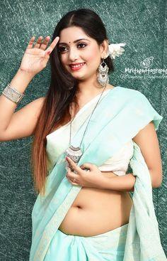 Beautiful Blonde Girl, Beautiful Girl Photo, Beautiful Girl Indian, Beautiful Indian Actress, Cute Beauty, Beauty Full Girl, Beauty Women, Korean Beauty Girls, Beautiful Bollywood Actress