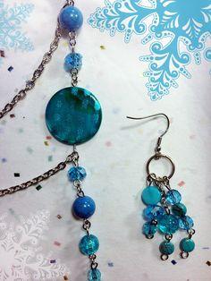 Azul Collection - Erebus