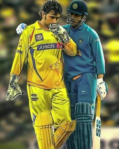 Cricket Wallpapers, Cute Wallpapers, Ms Dhoni Profile, Ms Doni, Broken Screen Wallpaper, Dhoni Quotes, Ms Dhoni Wallpapers, Ms Dhoni Photos, Diwali Wishes