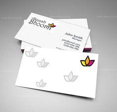Card for Akaash Bhoomi