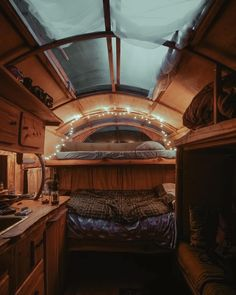 All things cozy ☃❄: Photo Tiny House Australia, Destinations, Van Living, Festival Camping, Camping Organization, Tiny House Movement, Transporter, Camping Life, Rv Life