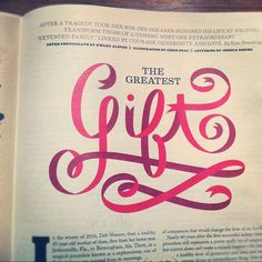 ribbon type is amazing. Anyone who does this is wickedly talented
