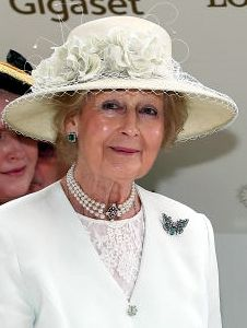 June 20, 2018 in RTM | Royal Hats