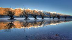 as melhores fotos da national geographic - Lago Wakatipu - Nova Zelândia New Zealand Lakes, New Zealand South Island, National Geographic Photography, National Geographic Travel, Lake Wakatipu, Lake Wanaka, Queenstown New Zealand, Milford Sound, Landscape Pictures