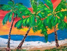 Artist At Work, Art World, Galleries, Art Gallery, Lisa, Painting, Art Museum, Painting Art, Paintings