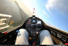 grob glider - Google Search
