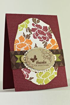 Pretty peonies ; Background basics: Text style ; Pretty peonies dies ; Mega mat stack one
