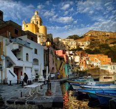 #Naples  #Italy