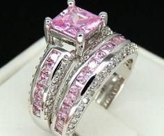 The Secret New Auction Site Women Love