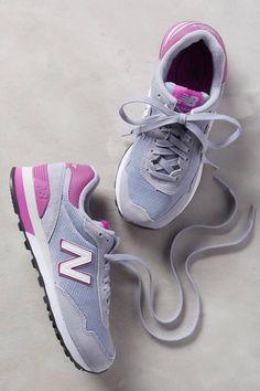 Anthropologie's New Arrivals: Sneakers - Topista