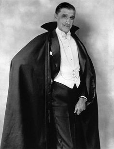 I got an awesome photo editing app (Enlight) and found a picture of Bela Lugosi as Dracula… Naturally this was gonna happen. Craig Ferguson, Music Land, Brylcreem, The Late Late Show, Romantic Pictures, Peter Capaldi, Real People, Famous People, British Actors