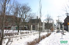 History: Captain Samuel Smith owned the area of land in that we now know as Trinity Bellwoods. Part of this area became the land on which Trinity College … Toronto, The Neighbourhood, Real Estate, Explore, Outdoor, Outdoors, The Neighborhood, Real Estates, Outdoor Games