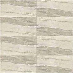 Fossil Wood White #dado