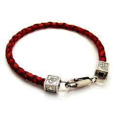 Signature Bracelet Gift for MEN