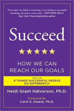 Interview with bestselling author ryan holiday on overcoming lifes harvard business reviews blogger authors this book on success fandeluxe Images