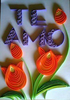 Ideal para el dia de los enamorados!!!!......