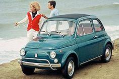 8 Ideas De Coches Fiat 500 Coches Fitito