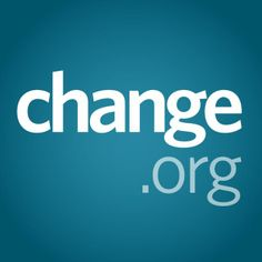 Challenge 5: Go to Change.org and sign an online petition against human trafficking and slavery! Sign these or start your own!