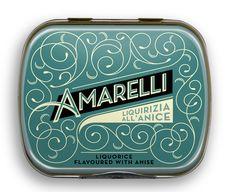 Google Image Result for http://www.amarelli.it/img/foto1314780979.jpg