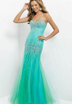 homecoming dresses prom dresses prom dress www.momodresses.com/momodresses28700_48007.html #promdress