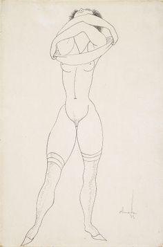 s / title Gustav Klimt, Pencil Art, Illustration, Sculptures, Art Gallery, Character Design, Drawings, Prints, Paintings