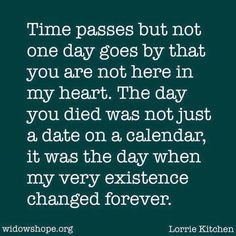 Quotes About Death Of A Friend Cool Sad Quotes About Death Of A Friend  Google Search  Quotes