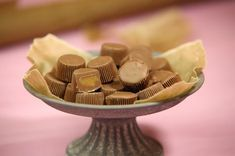 Fika, Xmas, Christmas, Decorative Bowls, Sweets, Candy, Cookies, Desserts, God