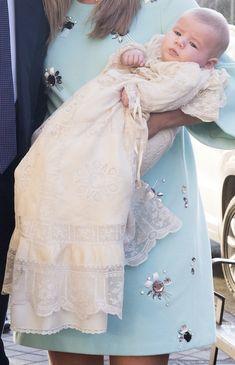 Cuidados de la ropa del bebé | Loving Miami by Carla Goyanes